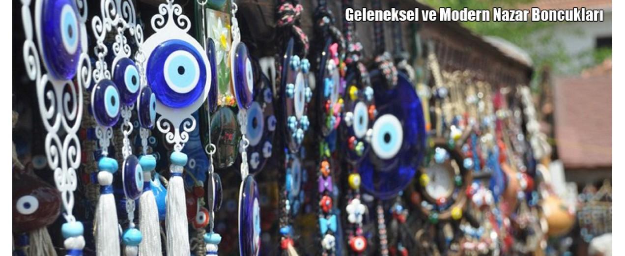 Nazarköy
